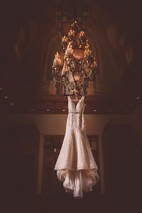 Noah & Kim's Wedding-0006