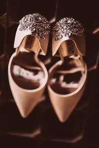 Noah & Kim's Wedding-0002