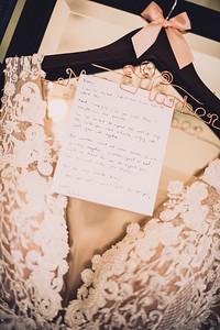 Noah & Kim's Wedding-0015
