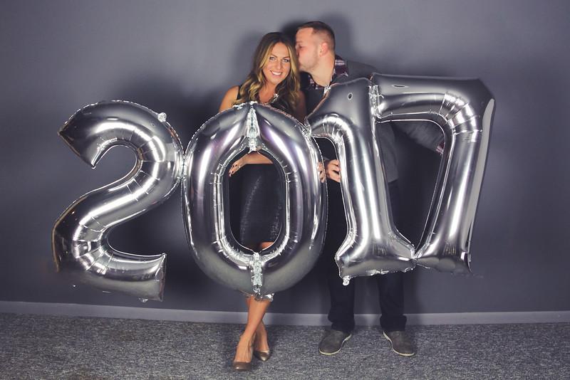 Nolan New Year-399