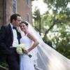 Noreen & Brendan's Wedding :