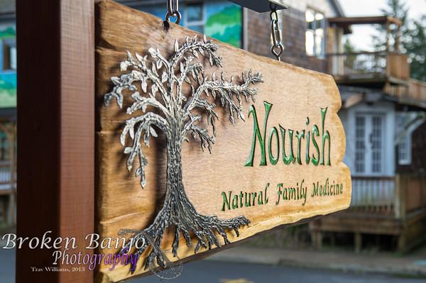 Nourish-Building-010