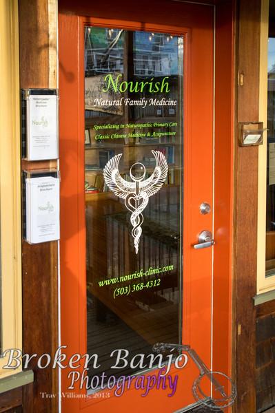 Nourish-Building-015