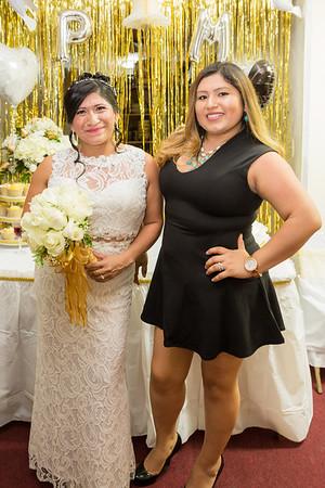Nuestra Boda Civil - Mario & Paola-136