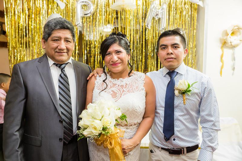 Nuestra Boda Civil - Mario & Paola-132