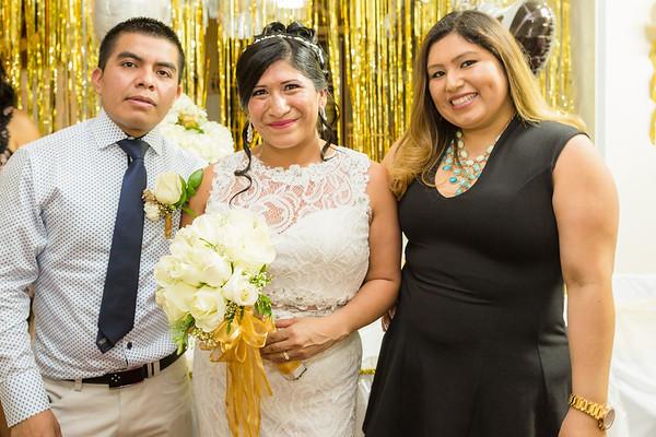 Nuestra Boda Civil - Mario & Paola-137