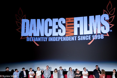 Dances With Films 17