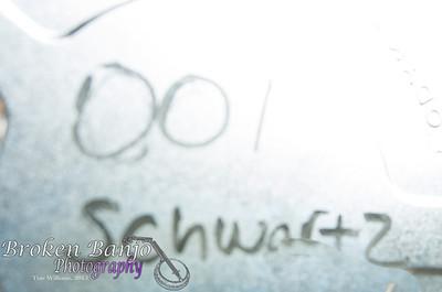 001-Schwartz-01