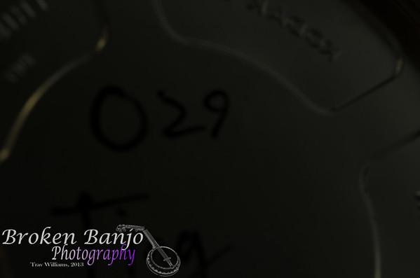 _BJO5353