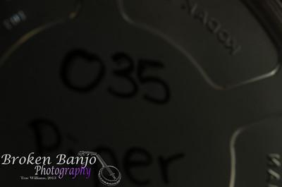 _BJO5472