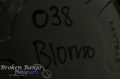 _BJO5531
