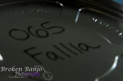 _BJO6088