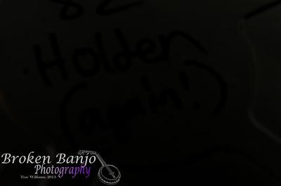 _BJO7050