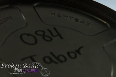 _BJO6527