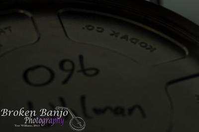 _BJO6787