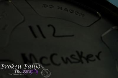 _BJO7110