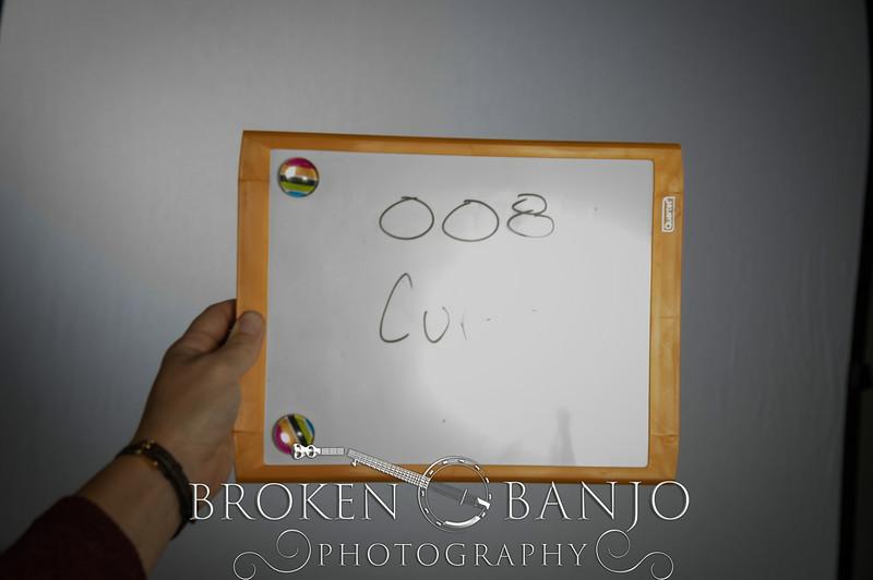 _BNJ7652
