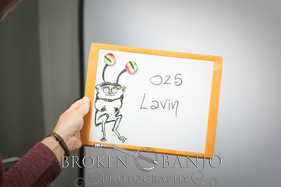 _BNJ8077