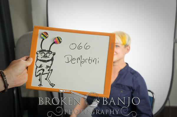 _BNJ8922