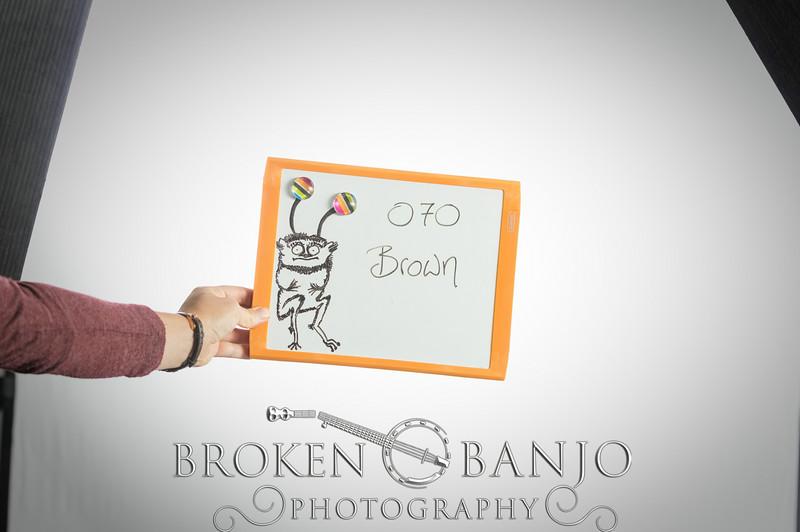 _BNJ8999