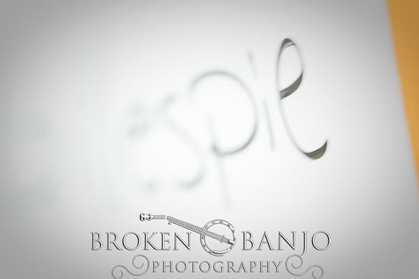 _BNJ9035
