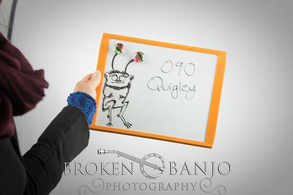 _BNJ9520