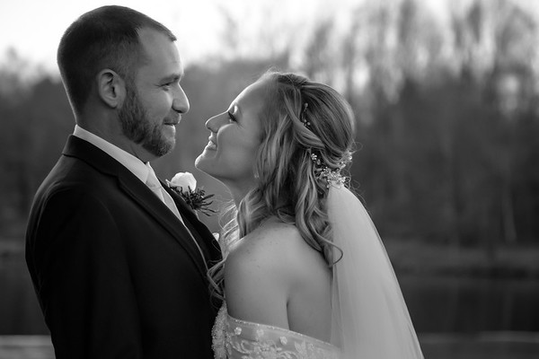 11-16-19_Brie_Jason_Wedding-767small