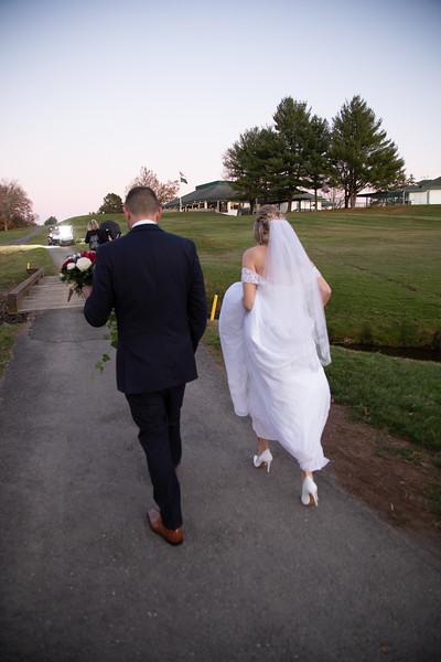 11-16-19_Brie_Jason_Wedding-776small