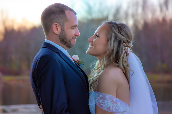 11-16-19_Brie_Jason_Wedding-766small
