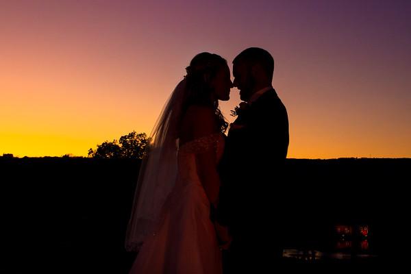 11-16-19_Brie_Jason_Wedding-491cu-small