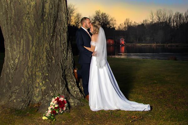 11-16-19_Brie_Jason_Wedding-455small