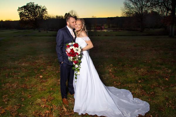 11-16-19_Brie_Jason_Wedding-418small