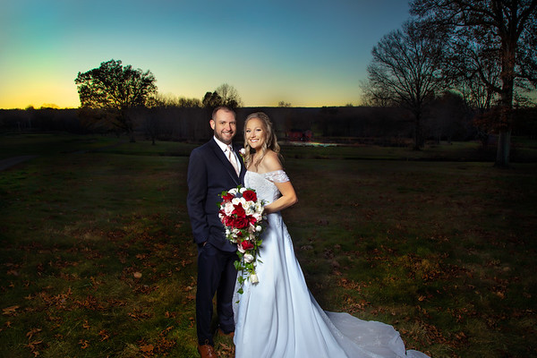 11-16-19_Brie_Jason_Wedding-412small