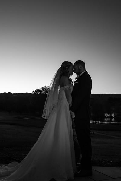 11-16-19_Brie_Jason_Wedding-493small