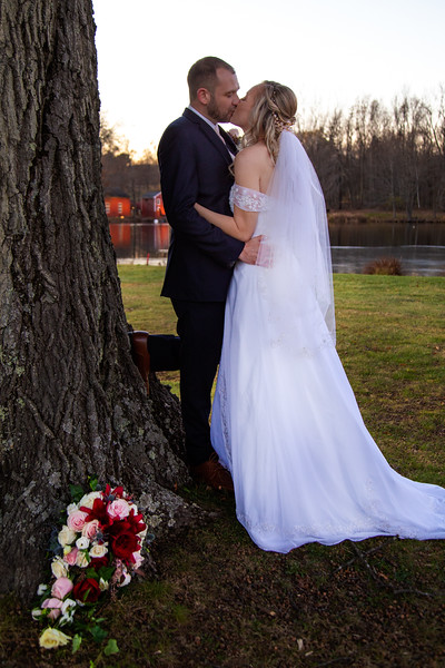 11-16-19_Brie_Jason_Wedding-765small