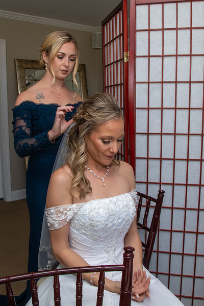 11-16-19_Brie_Jason_Wedding-88
