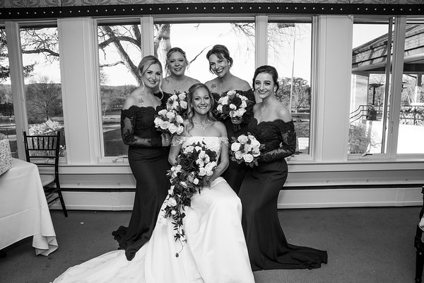 11-16-19_Brie_Jason_Wedding-117
