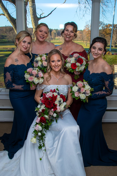 11-16-19_Brie_Jason_Wedding-118-2