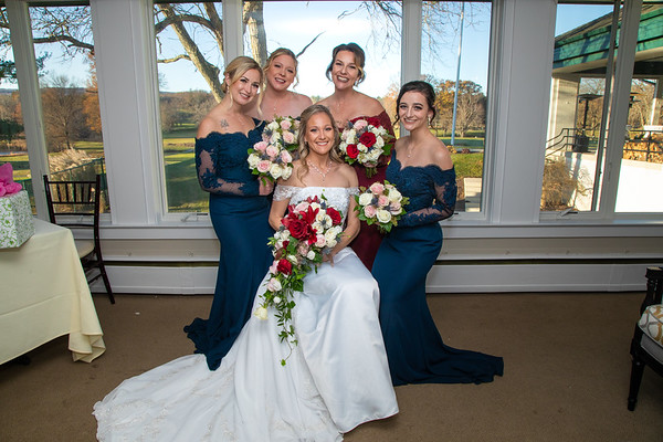 11-16-19_Brie_Jason_Wedding-116
