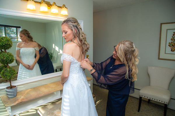 11-16-19_Brie_Jason_Wedding-64