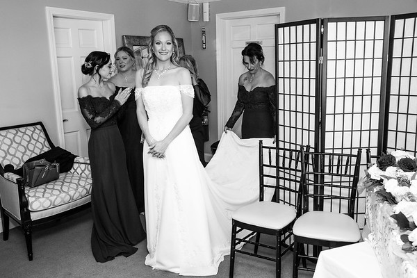 11-16-19_Brie_Jason_Wedding-106-2