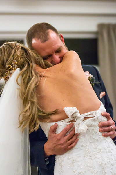 11-16-19_Brie_Jason_Wedding-534-2