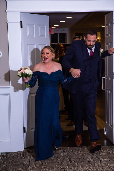 11-16-19_Brie_Jason_Wedding-494-2
