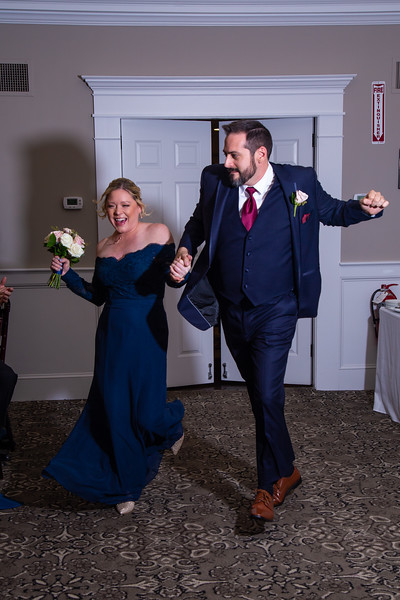 11-16-19_Brie_Jason_Wedding-496-2