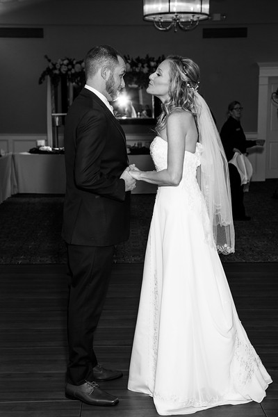 11-16-19_Brie_Jason_Wedding-521-2