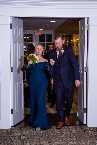 11-16-19_Brie_Jason_Wedding-497-2