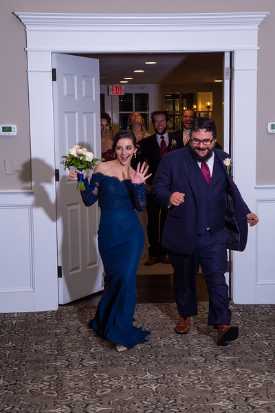 11-16-19_Brie_Jason_Wedding-499