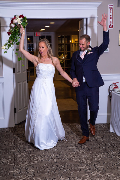 11-16-19_Brie_Jason_Wedding-506-2