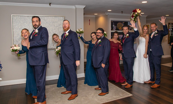 11-16-19_Brie_Jason_Wedding-416-2