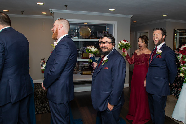 11-16-19_Brie_Jason_Wedding-413-2